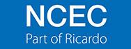英国国家化学品应急救援中心(NCEC)